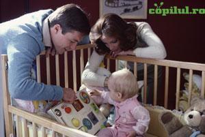 Parintii adoptivi, ce intrebari trebuie sa isi puna?