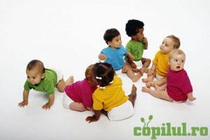 Parintii adoptivi, pot avea preferinte?