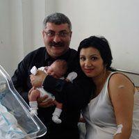 Adriana Bahmuteanu nu se grabeste sa se marite