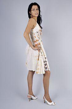 Fii o mamica moderna cu Ama Fashion