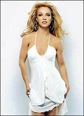 Madonna asteapta cu nerabdare nasterea bebelusului lui Britney