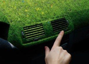 Filtrele auto Bosch, dedicate conducatoarelor auto