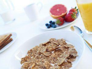 Cerealele integrale, consuma-le zilnic pentru sanatatea ta