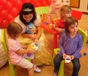 Importanta jucariilor educationale pentru dezvoltarea bebelusilor si a copiilor