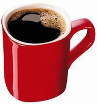 Cafeaua solubila, sursa de hidratare