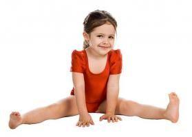 Riscurile sportului (competitiv) de performanta asupra copiilor