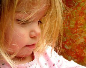 Alunga plictiseala copilului tau. Activitati distractive