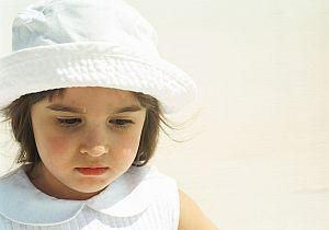 Adevarul despre minciunile copilului