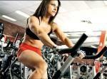 Sportul si muzica mentin nivelul normal al colesterolului