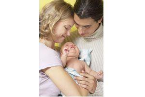 Rolul tatalui in alaptare
