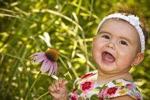 Alergiile si socul anafilactic