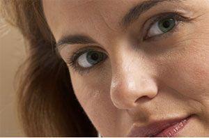 Cauzele anorgasmiei feminine