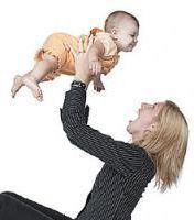 Rasfatul bebelusului