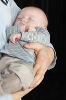 Auzul bebelusilor
