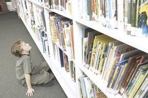 Donezi o carte pentru a le da copiilor defavorizati dreptul de a citi?