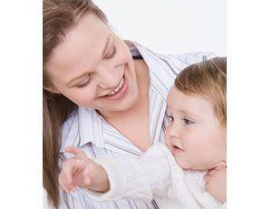 Boli ereditare. Copilul tau te va mosteni sau nu?