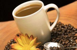 Sarcina si consumul moderat de cafea