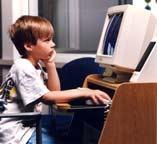 Cum faci calculatorul sigur pentru copilul tau?