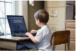 Alegerea unui calculator potrivit pentru familie