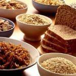 Cerealele integrale reduc riscul bolilor cardiovasculare