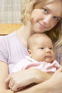 Cont de studii de 500 de euro pentru toti nou-nascutii