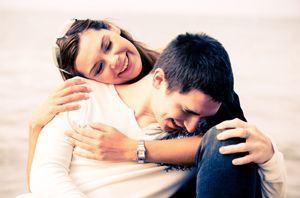 Ruperea prezervativului. Cum previi sarcina?
