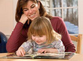 De ce copiilor nu le mai place cartea?
