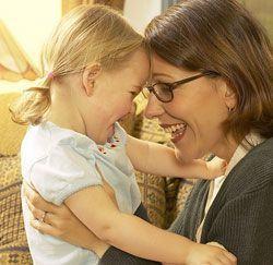 Cum sa-i povestesti copilului tau despre Dragobete