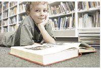 Cum sa-ti inveti copilul matematica intr-un mod distractiv