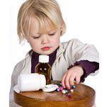 Fibroza chistica la copii