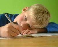 Abilitatile sociale aduc succesul la scoala