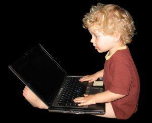 Safernet.ro, pentru siguranta copiilor pe internet