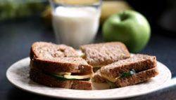 Dieta alimentara pentru conceperea unui baiat