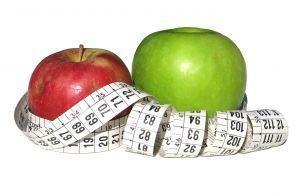 Cum sa te tii de o dieta pana la capat?