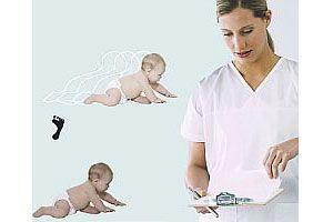 Dizabilitatile bebelusilor prematuri