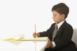 Pedagogia Waldorf, sistem alternativ de invatamant