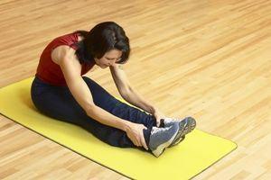 Mersul pe jos reduce riscul de cancer de colon