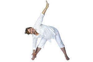 Exercitiile fizice in timpul sarcinii