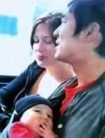 Cursuri pentru parintii care vor sa adopte copii