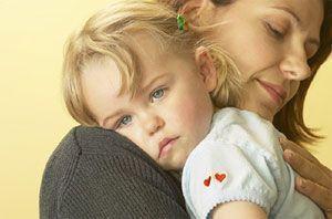 Febra la copii, ce este si cum o tratam?