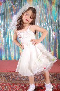 Fascinatia dansului, spectacol anual al Studioului de balet Giuliana