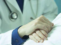 Fibromul uterin, tratat cu mai putine efecte secundare