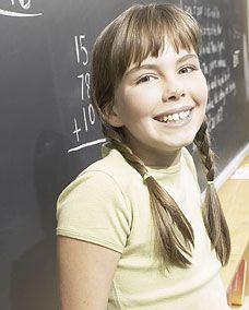 Ghiozdanul scolarului si problemele cu spatele