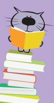 Imprumuta o carte pentru copilul tau