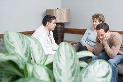Metode de depistare a cauzelor infertilitatii