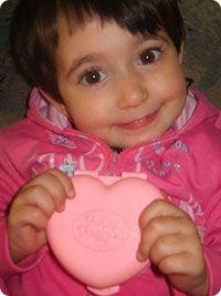Campania Inima Copiilor continua si in luna iunie