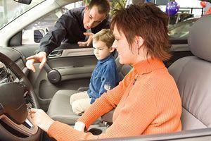 Jocuri distractive pentru calatoria cu masina