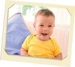 Importanta alaptarii si introducerea prematura a laptelui de vaca in alimentatia bebelusului