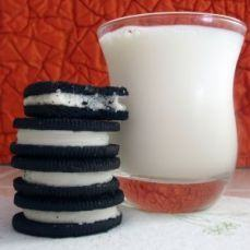 Laptele si produsele lactate pentru sanatate familiei tale