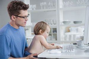 Creeaza-i copilului tau propria biblioteca virtuala